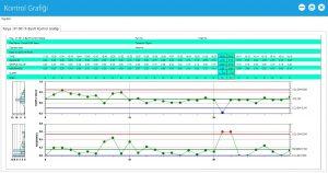 yönsoft far kontrol grafiği 2