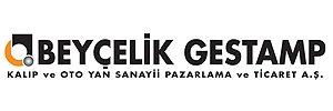BEYÇELİK_GESTAMP
