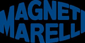 Magneti_Marelli-logo-AC13EF467F-seeklogo.com (1)