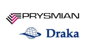 Prysmian-Draka-Offshore-Cables-1
