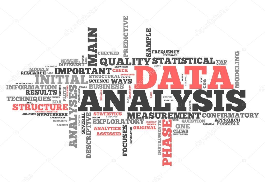 depositphotos_43981815-stock-photo-word-cloud-data-analysis